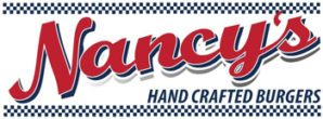 Nancy's Hand Crafted Burgers