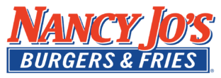 https://nancyjosburgers.com/wp-content/uploads/2018/12/cropped-Nancy-Jos-Logo-1.png